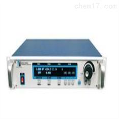 美国Magtrol DSP7000型控制器厂家直采