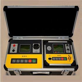 路灯低压电缆故障检验仪