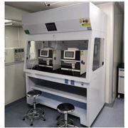 DT1500廣東凈氣型通風柜