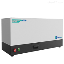 OPT-W320动态图像粒度粒形分析仪