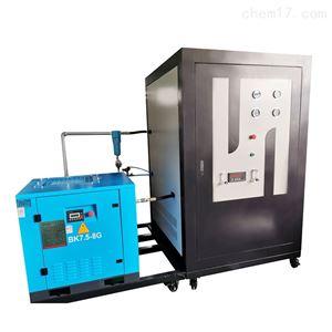 氢气发生器氢/水分离器