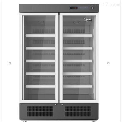 MC-4L1005美的2-8度疫苗冷藏保存箱医用冰箱