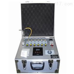 LB-3JX室内空气质量分光光度打印空气检测仪
