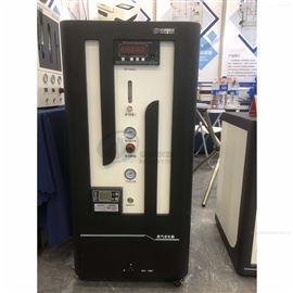AYAN-5L低噪音独立过滤氮气发生器纯度99
