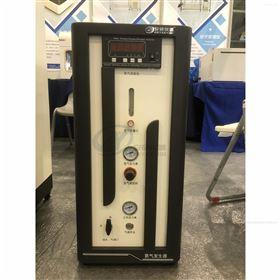样品防氧化氮气源供应装置AYAN-35L1