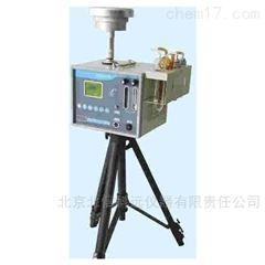 QT06-6120综合大气采样器