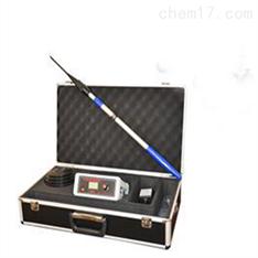 埋地管道泄漏检测仪 (锂电池)