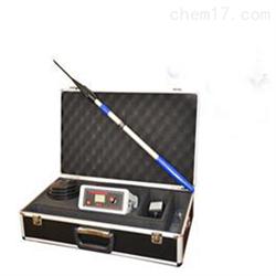 LB-808埋地管道泄漏检测仪 (锂电池)