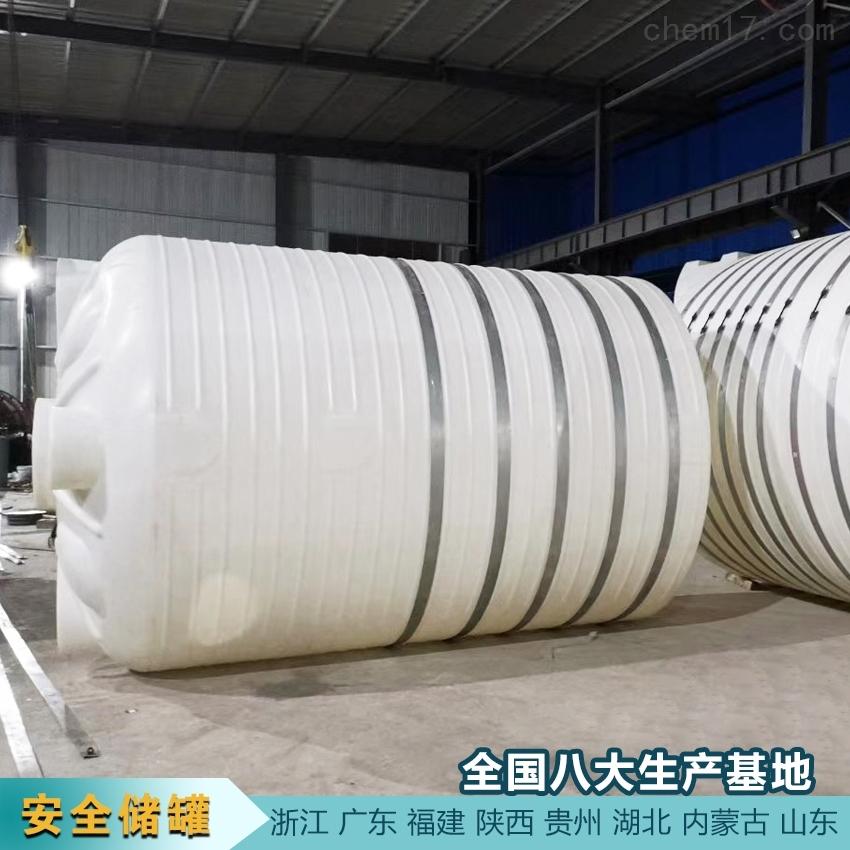 1吨储水桶厂家定制