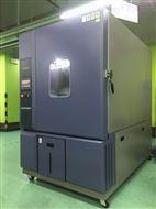 AP-HX触摸屏led恒温恒湿试验箱