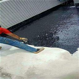 环氧煤沥青水池防腐漆底面漆