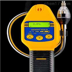 SSG四合一可燃气有毒气体泄漏巡检仪