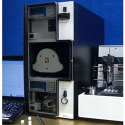 CHDF3000纳米粒度仪
