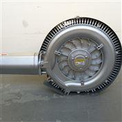 XK27-H4 5500W双叶轮鼓风机