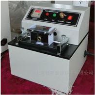 油墨脱色耐磨测试仪