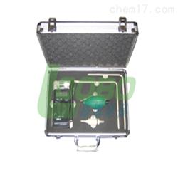 LBCY-12C气体中氧含量测定仪