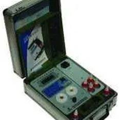 北京油液质量检测仪