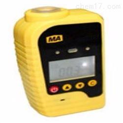 CRG5H红外二氧化碳气体检测报警仪