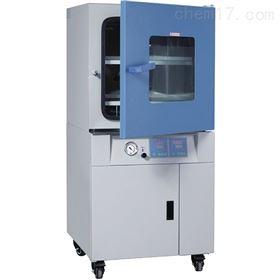 DZF-6930上海一恒真空干燥箱-微电脑控制(带定时)