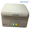 ROHS2.0检测仪器EDX-2800B