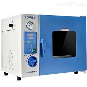 DZF-6050上海一恒台式真空干燥箱