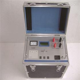 40A智能变压器直流电阻测试仪