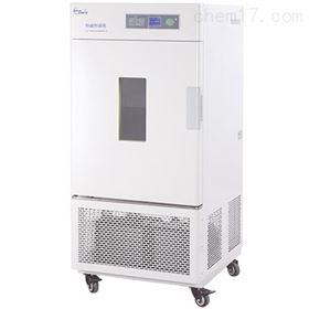 LHS-150SC上海一恒恒温恒湿箱