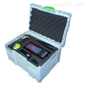 变压器局部放电试验测试仪
