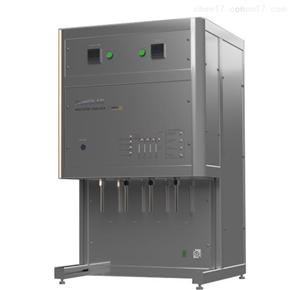 MPA-1/3/5多样品PCT高压储氢吸附分析仪