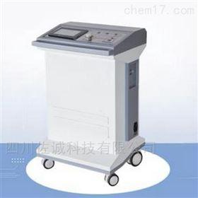 ZAMT-100型医用臭氧治疗仪