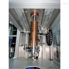 RuboSORP TGA 磁悬浮天平高压热重分析仪