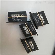 CDY-4151KEcia 汽车行业的电子元件整流桥