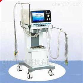 ZAMT-7140型内热式针灸治疗仪
