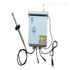 JF-6210油烟在线监测仪