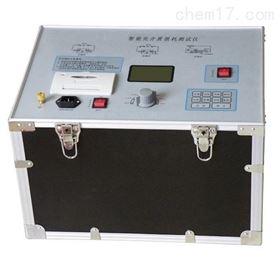 抗干扰介质损耗试验仪