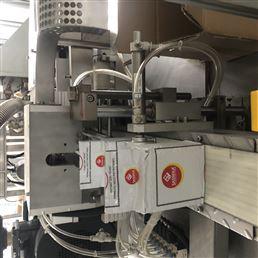 合肥信远山东青岛添加剂粉剂真空六面体包装机