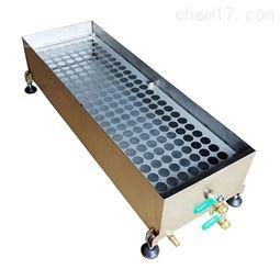 半浸及全浸试验水箱试验装置