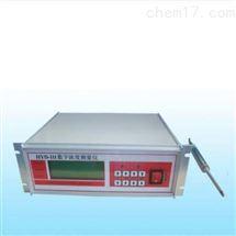 JC08-III濃度測控儀 紙漿污泥濃度測定控制儀 紙漿液體濃度檢測控制儀