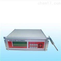 浓度测控仪 纸浆污泥浓度测定控制仪 纸浆液体浓度检测控制仪