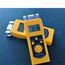 JC08-YD-8A紙張水分儀 瓦楞紙箱水分檢測儀 紙張紙板水分測量儀