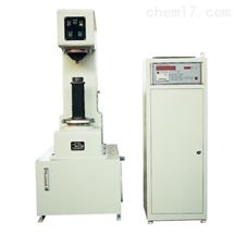 JC05-220HBS-3000電子布氏硬度計 高效率電子布氏硬度計 高精度電子布氏硬度計