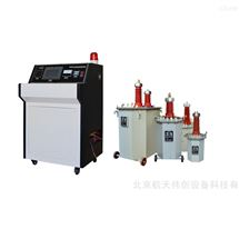 LD62026交流高压耐压试验机