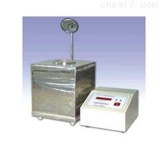抗燃油自燃点测定仪 自燃点测定仪 自燃点检测仪 自燃点测定仪