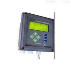 酸堿濃度計 離子交換樹脂再生酸濃度檢測儀