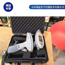 台州 斯派克金属光谱仪价格 满溢光学