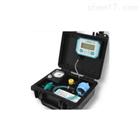 美国PROCAM Simple SDI测量仪(现货供应)