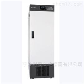 LBI-475B-N低温生化培养箱