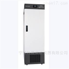 低温生化培养箱 SPX-600DY 不锈钢内胆