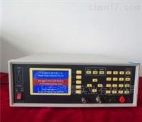 HD-FT-303AE防静电测试仪