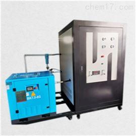 AYAN-20LB制氮机工作原理 配套设备包装充氮气 发生器